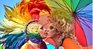 """Un giudice brasiliano ha approvato la """"terapia di conversione"""" per le persone gay: ecco le info in merito e le polemiche a seguito di tale decisione."""
