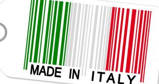 Grandi marchi, made in Italy maluccio