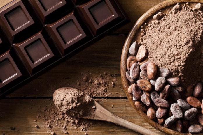 L'oscuro segreto del cioccolato: lo scandalo colpisce Ferrero, Lindt (e tanti altri) - InvestireOggi.it