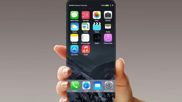 L'iPhone 8 sarà forse l'ennesimo grande successo per Apple, ma tra gli analisti serpeggiano alcuni timori per il futuro. Vediamoli e verifichiamone l'impatto concreto sulle azioni.