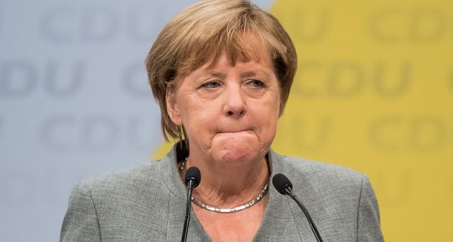 La rivolta elettorale in Germania sembra paradossale, considerando il buono stato di salute dell'economia tedesca. Vediamo cos'è successo alle urne.
