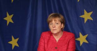 La cancelliera Merkel è più debole dopo le elezioni di domenica in Germania. Non si tratta di una buona notizia per l'Europa, che rischia altri 4 anni di stallo, potenzialmente fatali.