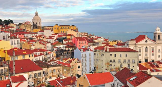 Rendimenti Portogallo crollano sotto il 2,50%