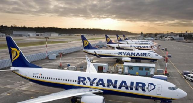 Alitalia potrebbe essere rilevata in parte da Ryanair: ecco cosa attenderà i lavoratori qualora ciò dovesse accadere davvero. Incredibile nel XXI secolo.