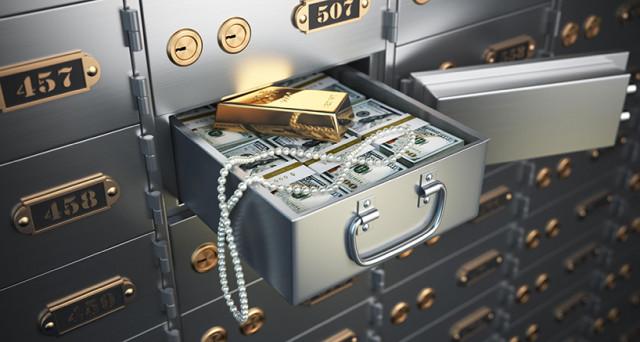 Spunta l'ipotesi di sanatoria sul denaro contante nascosto al fisco. Il governo propone una sorta di