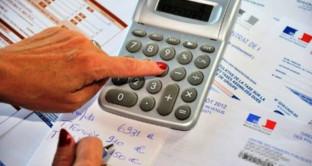Sgravi fiscali, tagliarli è giusto?