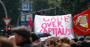 Crisi della sinistra europea