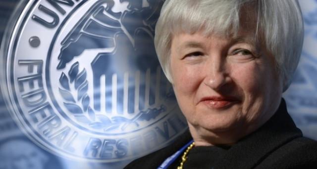 Tassi USA fermi, ma entro dicembre arriva un nuovo rialzo. La Fed segnala l'intenzione di proseguire nella stretta, cogliendo di sorpresa mercati e analisti.
