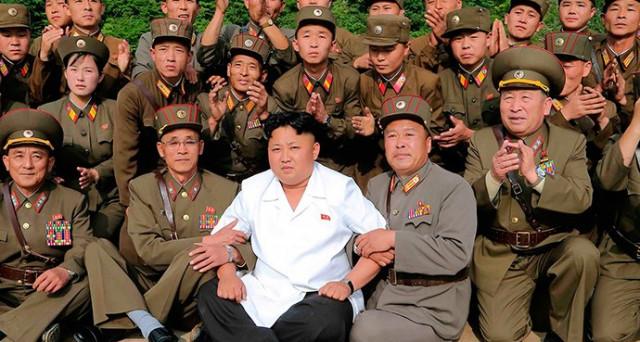 Con il sesto test nucleare, la Corea del Nord starebbe realmente provocando lo scoppio della terza guerra mondiale? Aldilà delle paure, ecco perché non dovrebbe succedere.