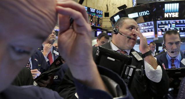 Il taglio delle tasse annunciato da Trump movimenta i mercati finanziari questa settimana. Ecco in quale direzione.