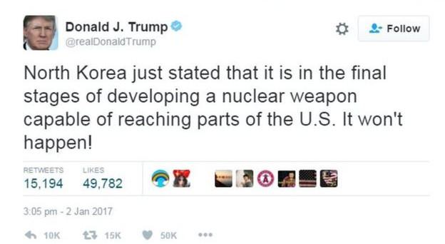 Twitter raddoppia i caratteri disponibili, ma non per tutte le lingue. Serve una svolta al microblogging, le cui sorti non sono state risollevate nemmeno dai cinguettii di Donald Trump.