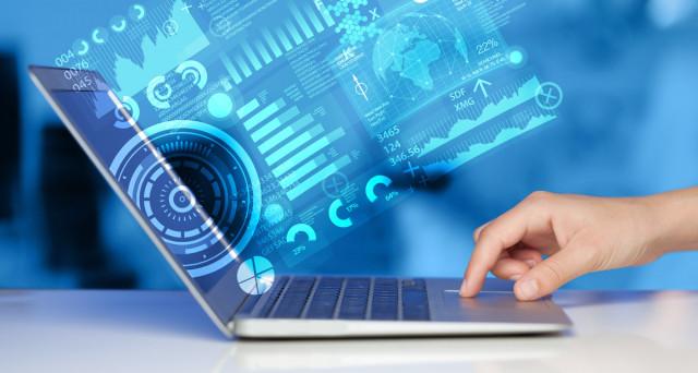 Approvata la web tax nell'ambito della Legge di Bilancio: ma funzionerà davvero?