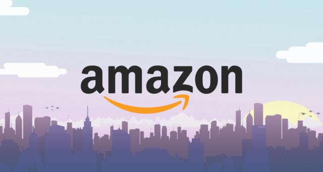 Il nuovo sciopero dei dipendenti Amazon potrebbe avvenire entro il 21 dicembre: nuova eclatante protesta da parte dei dipendenti?