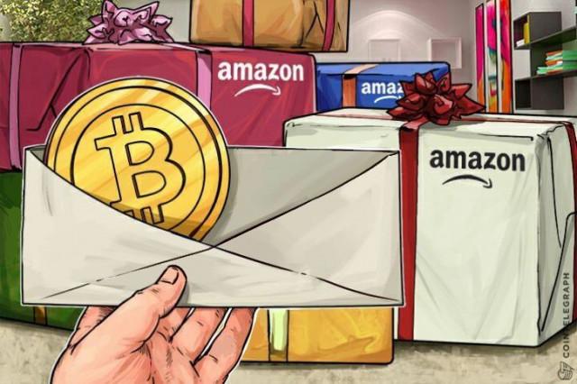 arb prezzo crypto wie hoch wird bitcoin versteuert