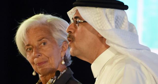 Ma quanto vale il petrolio dei sauditi? Le cifre divergono, ma restano imponenti. E Aramco conferma lo sbarco in borsa entro l'anno prossimo.