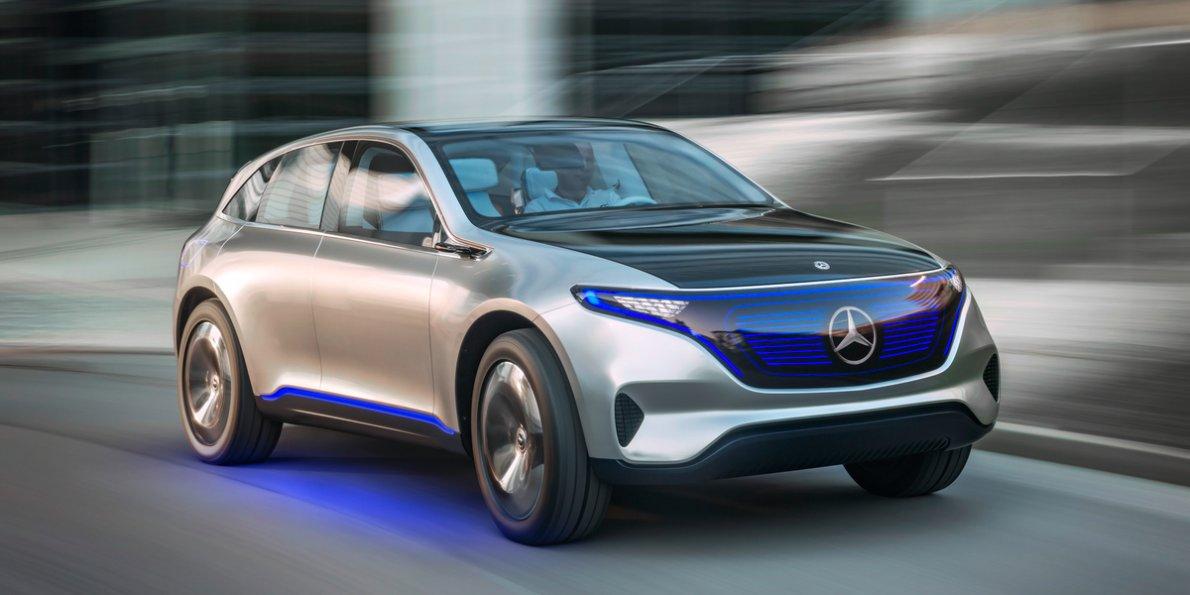 Tassa su auto elettriche e incentivi per batterie al litio ...