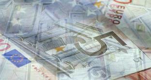 Banche e BTp, tempesta perfetta in arrivo?