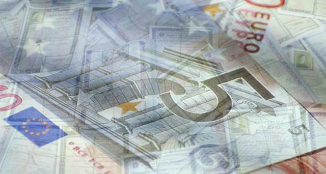 Banche italiane e BTp nel mirino dei mercati da qui a breve. Ecco i fattori potenzialmente scatenanti di una prossima crisi finanziaria.
