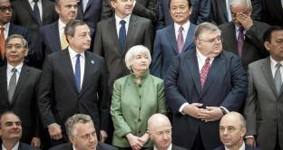 Banche centrali e bassa inflazione, che succede?