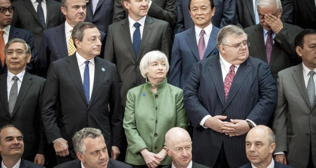 L'economia continua a crescere, l'inflazione no. E le banche centrali sono contente, ecco perché.