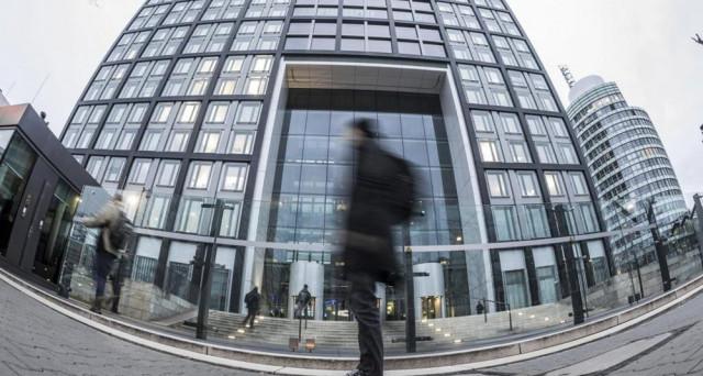 Banche italiane a rischio nei prossimi mesi. E già in borsa si notano i primi scricchiolii.