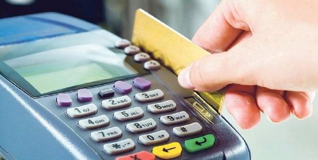 Sarà possibile fare acquisti online, scambiare denaro in tempo reale e pagare anche multe.