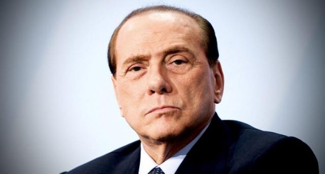 Silvio Berlusconi medita un ritorno pieno in campagna elettorale per le politiche e la scommessa sta tutta nell'en plein sui seggi assegnati con il maggioritario. Si parte con le regionali in Sicilia.