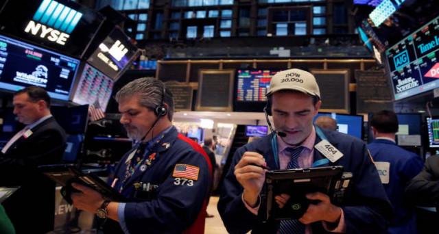 Azioni della big tech in spolvero a Wall Street sui solidi risultati dell'ultima trimestrale. Ecco i numeri di alcuni giganti della Silicon Valley.