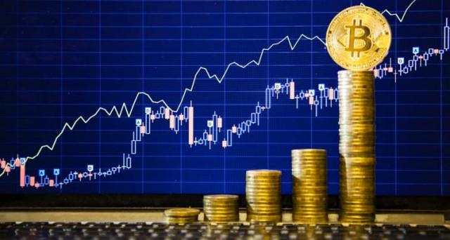 Quotazioni dei Bitcoin sopra i 5.200 dollari, ai nuovi massimi storici. Dobbiamo ancora credere che si tratti solamente di una bolla speculativa?