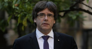 La sfinente farsa della Catalogna durerà ancora a lungo?