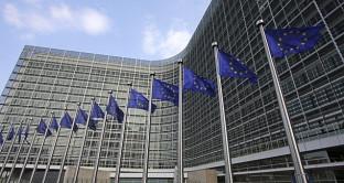 Crisi banche, doppio colpo per l'Italia dalla UE