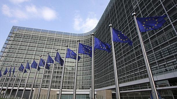 """L'Europa raddoppia: non solo crediti dubbi, ma anche titoli di stato nel mirino di Commissione UE e BCE. Per le banche italiane è rischio """"de profundis""""."""