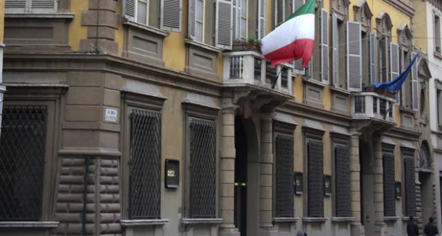 Con tempismo allucinante, la UE rischia di uccidere in culla la ripresa dell'economia italiana con misure inutilmente severe per le banche.