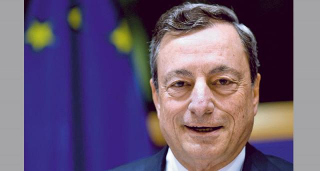 La BCE di Draghi compie un altro miracolo sui mercati finanziari, facendo andare avanti le danze sul mercato dei bond. Rendimenti in picchiata, specie in Italia e Portogallo. Euro giù, ma forse non per Francoforte.