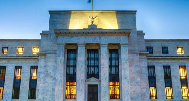Il prossimo governatore della Federal Reserve sarà svelato dal presidente Donald Trump a giorni. Ecco i cinque candidati in gara.