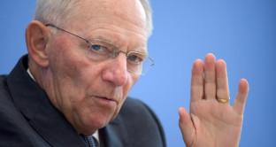 No della Germania alla riforma dell'euro di Macron
