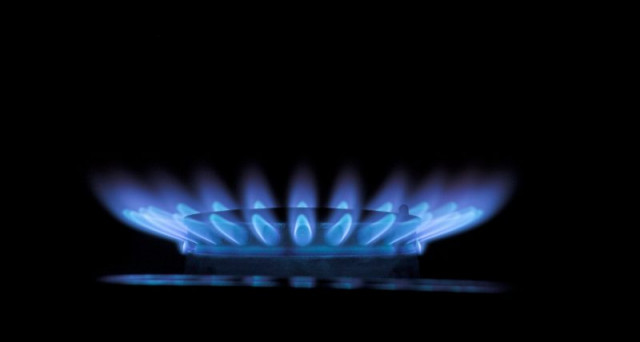 A crescere saranno i costi della bolletta del gas ma nelle ultime ore sono tornati a salire anche i prezzi di benzina e diesel seppur di poco.