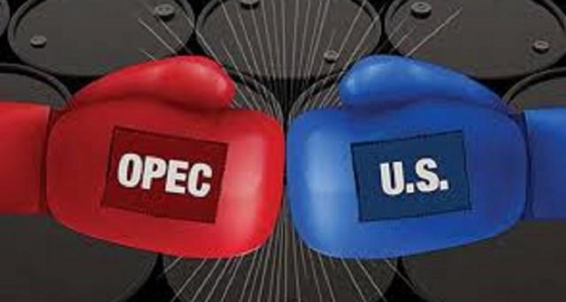Quotazioni petrolifere sopra i 60 dollari con l'OPEC a rinnovare l'accordo per tagliare la produzione. Ma a godere sono gli USA, che registrano un boom delle esportazioni.