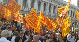 "Referendum Lombardia e Veneto, trionfano i ""sì"""