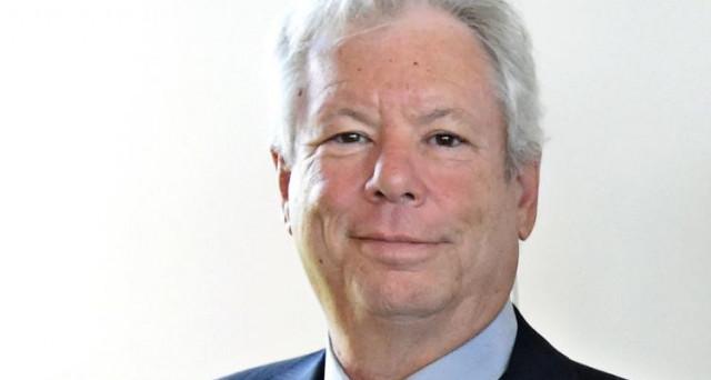 Richard Thaler Premio Nobel per l'Economia