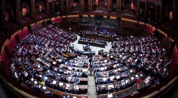 Il Rosatellum sta per essere approvato alla Camera, ma il Parlamento resterà nelle mani di nominati? La risposta non ha a che vedere con la legge elettorale.