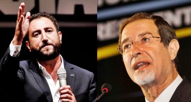 Alle elezioni regionali in Sicilia non vi è nulla di scontato. La partecipazione al voto sarà presumibilmente scarsa e ciò avvantaggerebbe il Movimento 5 Stelle. Allarme per il centro-destra di Nello Musumeci, pur in testa nei sondaggi.