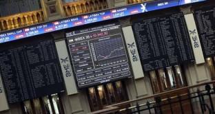 Il tapering soft di Draghi mette le ali ai BTp