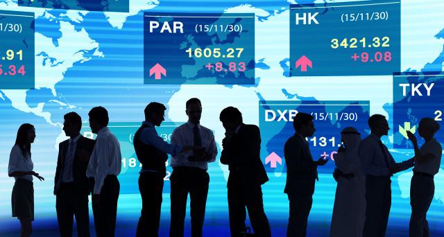 Candriam presenta l'outlook economico e finanziario. La crescita globale dovrebbe avvicinarsi al 4% quest'anno
