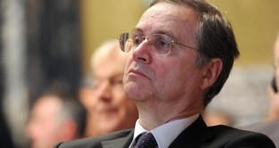 Visco, Bankitalia, secondo mandato a rischio
