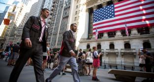 Investire a Wall Street adesso conviene?