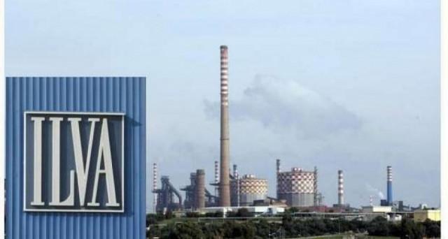 La Commissione europea avvia un'indagine sull'acquisizione del  Gruppo Ilva da parte di ArcelorMittal si teme un aumento dei prezzi.