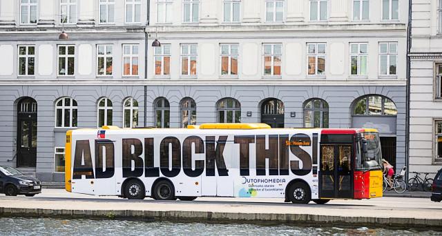 In attesa dello IAB Forum a Milano il prossimo 29 e 30 novembre, abbiamo analizzato con Neomobile l'impatto che l'AD Blocking ha sul mercato digitale in Italia e quali sono i metodi più efficaci per incentivare la sua disattivazione