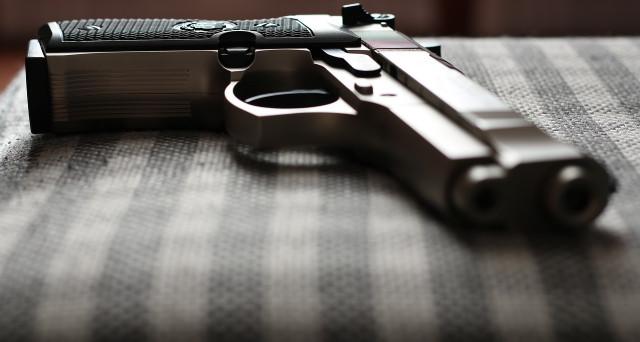 Armi e omicidi: un binomio con cifre impressionanti in Europa e in Italia. Ma quanto costa armarsi nel nostro paese?