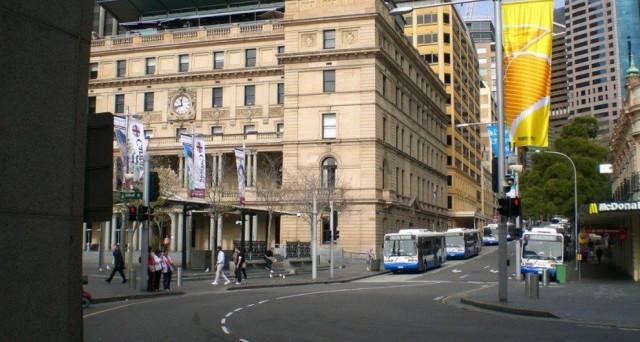 Case Australiane Prezzi : Prezzi case alle stelle famiglie indebitate l australia è in